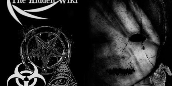 The hidden wiki (2021)