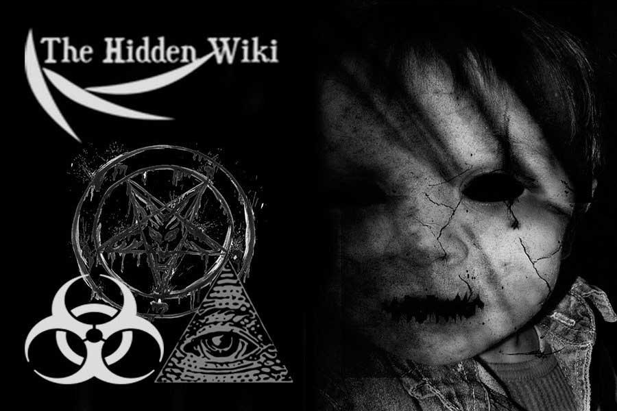 The hidden wiki >>> URL (Link 2019) <<<